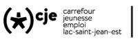 Carrefour jeunesse-emploi Lac-Saint-Jean-Est