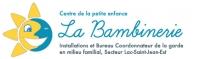 CPE-BC La Bambinerie