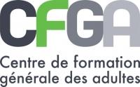 Centre de formation générale des adultes (CFGA) - Centre de services scolaire du Lac-Saint-Jean