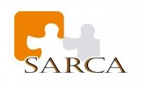 SARCA -  Service d'accueil des adultes Centre de services scolaire du Lac-Saint-Jean