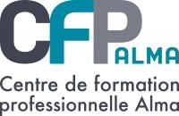 Commission scolaire du Lac-Saint-Jean - Centre de formation professionnelle Alma (CFP Alma)