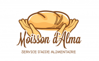 Moisson Alma