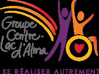 Groupe Centre-Lac d'Alma
