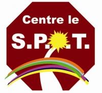 Centre le S.P.O.T.