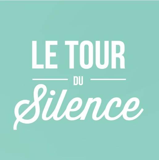 Tour du Silence Saguenay 2019