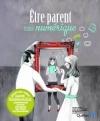 Petit guide ¨Être parent version numérique¨