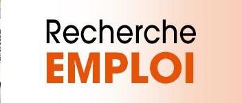 Méthode dynamique de recherche d'emploi