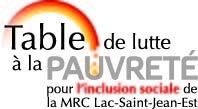 Invitation aux rencontres 2019