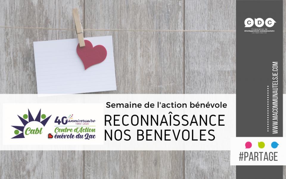 Invitation aux OBNL