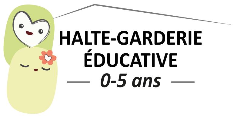 Halte-garderie