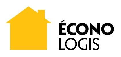 Dernière chance de profiter gratuitement du programme ÉconoLogis