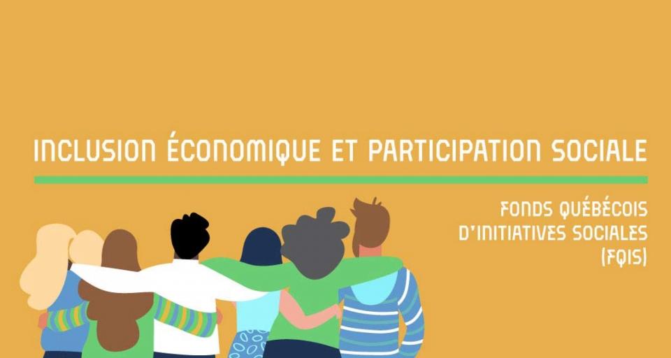 2e appel de projet FQIS - Alliance pour la solidarité 02