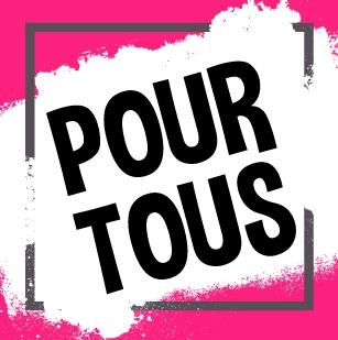 """Journée de réflexion sur la philosophie """"AVEC""""."""