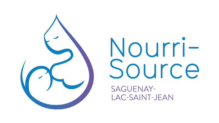 Nourri-Source Saguenay - Lac-Saint-Jean