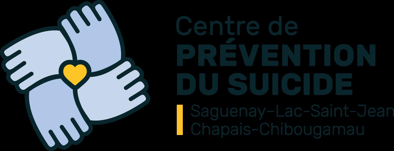 Centre de prévention du suicide 02