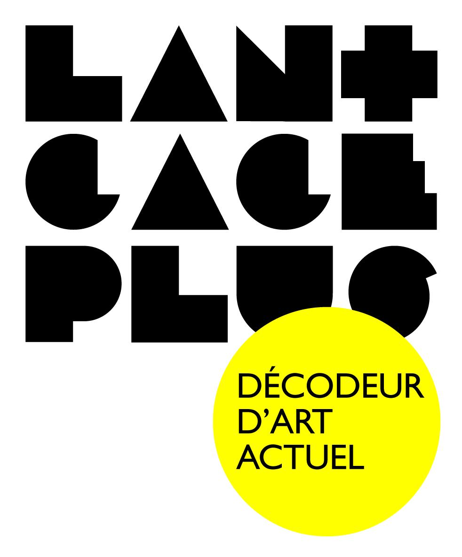 Centre d'art actuel Langage Plus